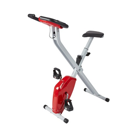 "Hometrainer ""S-Bike"" 1"