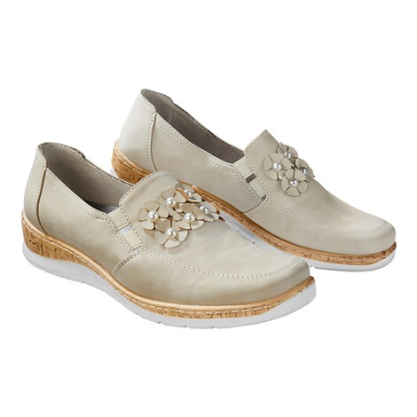"wonderWALK  Comfort instappers ""Helga"" 1"