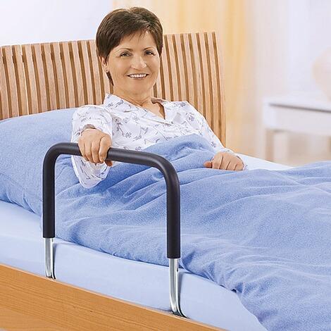 bettgriff online kaufen die moderne hausfrau. Black Bedroom Furniture Sets. Home Design Ideas