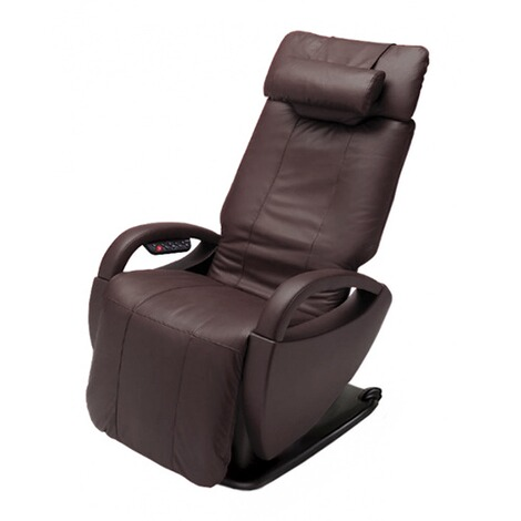"Massagesessel ""Royal""  braun 13"