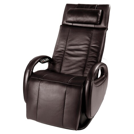 "Massagesessel ""Royal""  braun 10"