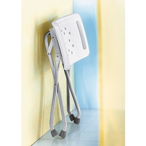 REHAFORUM MEDICAL  Tabouret de douche 3