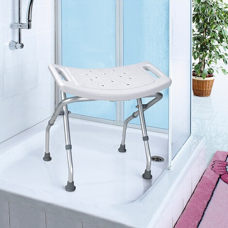 REHAFORUM MEDICAL  Tabouret de douche 2