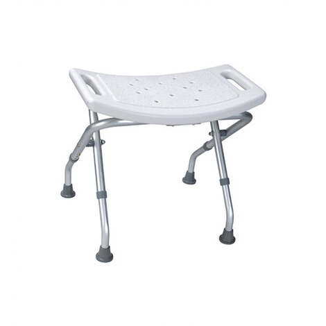 REHAFORUM MEDICAL  Tabouret de douche 1