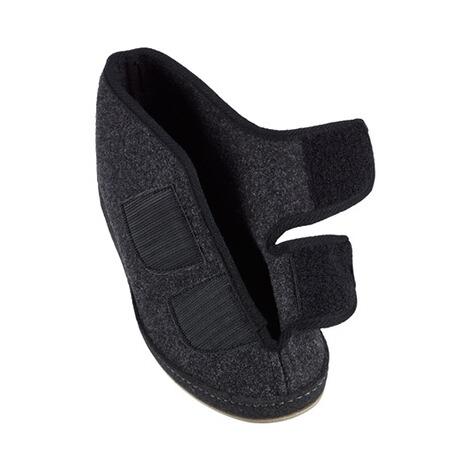 AEROSOFT Aerosoft Stiefel online kaufen | walzvital