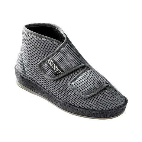AEROSOFT Aerosoft Stiefel online kaufen | Die moderne Hausfrau