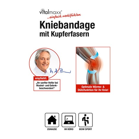 VITALMAXXKoperbandages 3