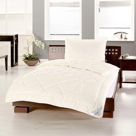 steppbett zirbentraum online kaufen walzvital. Black Bedroom Furniture Sets. Home Design Ideas