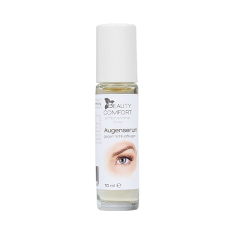 Beauty Comfort  Augenserum 1