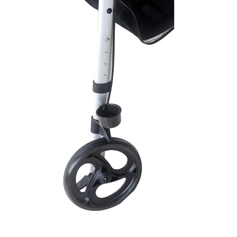 REHAFORUM MEDICAL  Rollator 'Actimo Light' 3