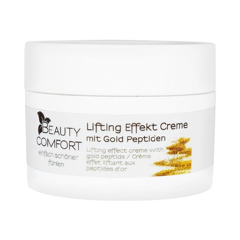 Beauty Comfort  Comfort Lifting Effekt Creme 1