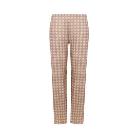 hot sale online d1d6b 42f2f CYBELE Langarm-Schlafanzug online kaufen   walzvital