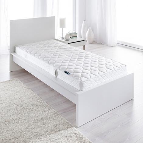 weidner 4 jahreszeiten matratze online kaufen walzvital. Black Bedroom Furniture Sets. Home Design Ideas