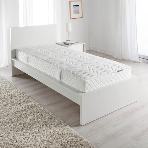 premium matratze f r sie und ihn online kaufen walzvital. Black Bedroom Furniture Sets. Home Design Ideas