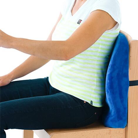 sitz und r ckenkissen online kaufen die moderne hausfrau. Black Bedroom Furniture Sets. Home Design Ideas