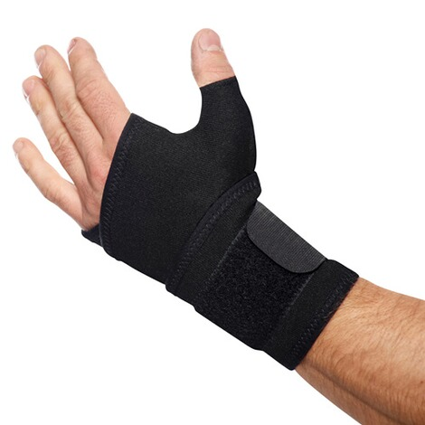 TURBO MED  TURBO®Med handbandage 1