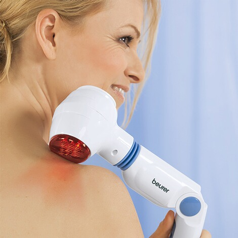 BEURER  Massage-Profi 7