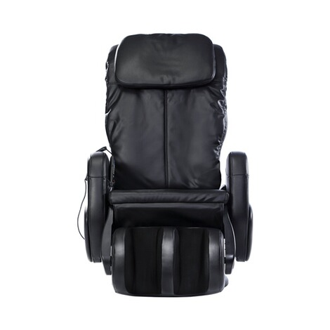 "ALPHA Techno  Massagesessel ""Premium""  schwarz 1"
