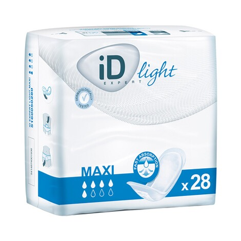 ID  Protection « Maxi » 1
