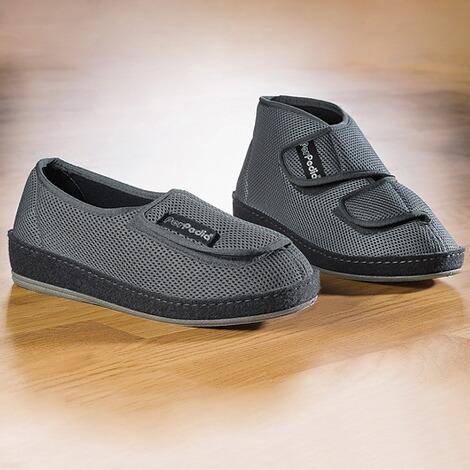 Femme Chaussures Femme Chaussures Femme Aerosoft Chaussures Aerosoft Aerosoft trhQsdC