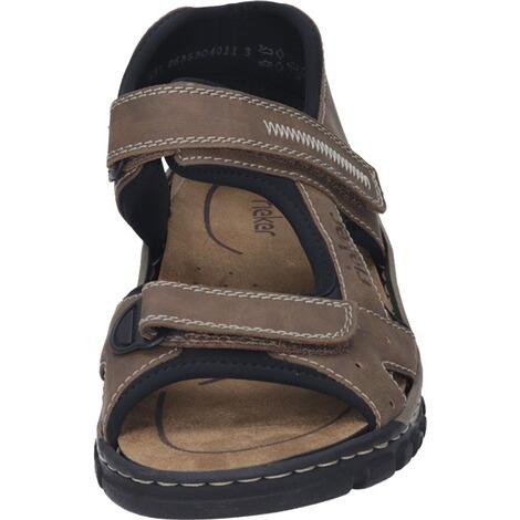 RIEKER Herren Sandale online kaufen | walzvital