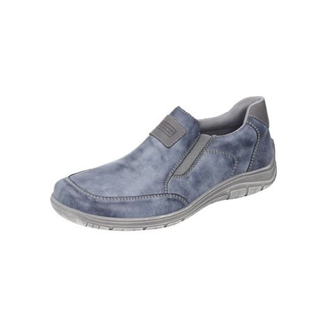 best sneakers 0b2c3 b7572 RIEKER Herren Slipper online kaufen | walzvital