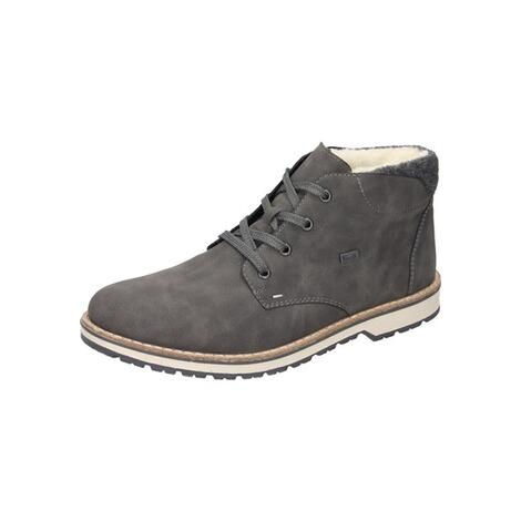 best sneakers bdd10 651b4 rieker-herren-stiefel-670611-118085-1.jpg