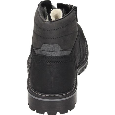 RIEKER Herren Stiefel online kaufen | Die moderne Hausfrau Uy3RJ