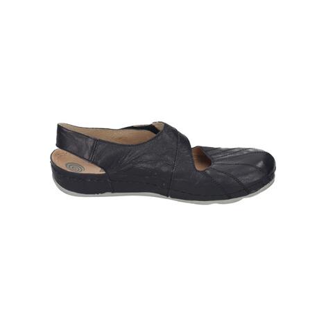 Sandalette DrBrinkmann Damen KaufenWalzvital Online KaufenWalzvital Damen Online DrBrinkmann Sandalette X8PknwO0
