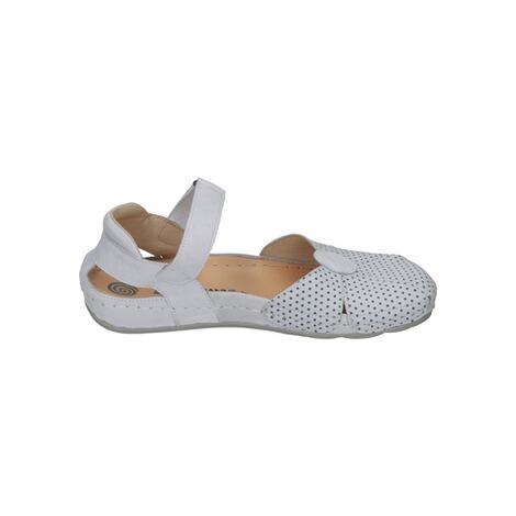 KaufenWalzvital KaufenWalzvital Online DrBrinkmann DrBrinkmann Online Damen Damen Sandale Sandale JcK1lFuT3