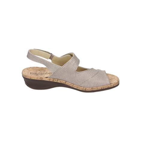 new style 50de1 25169 COMFORTABEL Damen Sandalette online kaufen | walzvital