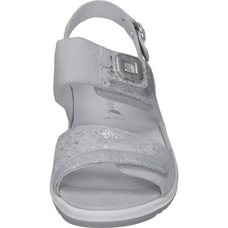 sports shoes f1aab cfa48 WALDLÄUFER Damen Sandale online kaufen | walzvital
