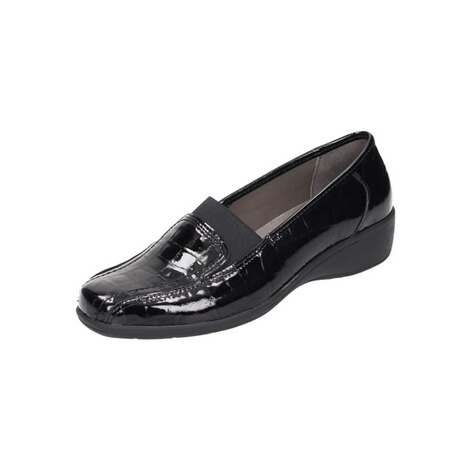 outlet store 94d21 0a0ab COMFORTABEL Damen Slipper online kaufen | Die moderne Hausfrau
