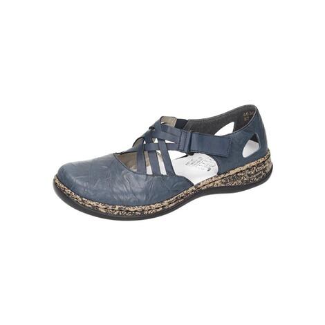 Rieker Slipper für Damen günstig kaufen | Strandpassage
