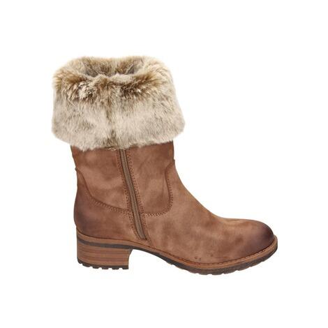 Sonderrabatt von am besten kaufen Wählen Sie für offizielle RIEKER Damen Stiefel online kaufen | walzvital