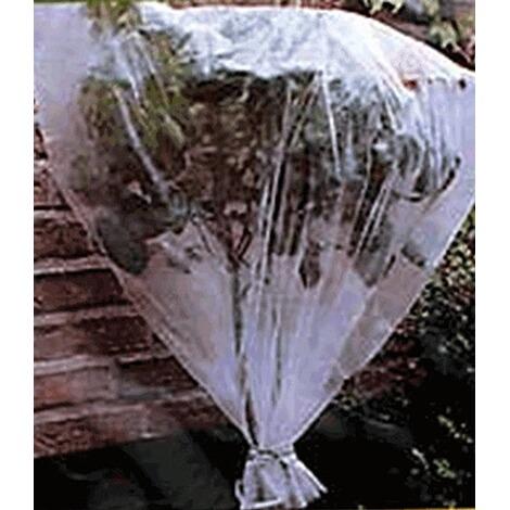 Winter Garten Vlies, 5 X 1,5 M Bestellnummer 4091.517.V91