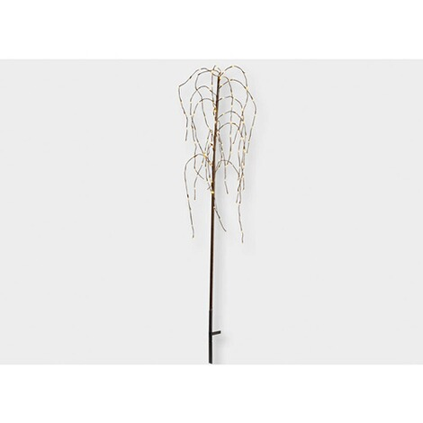 LED-Weeping Willow  150 CM 2