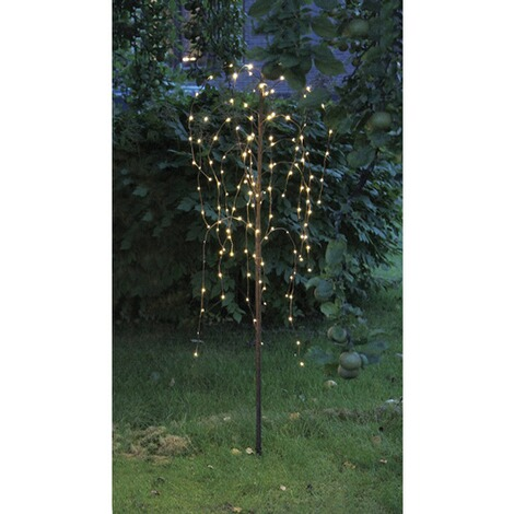 LED-Weeping Willow  150 CM 3