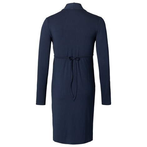 ESPRIT  Still-Kleid  Night Blue 2