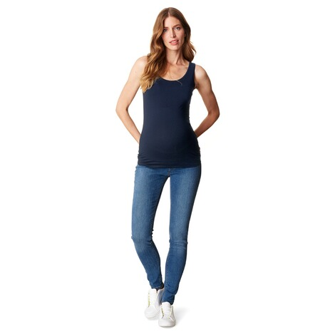 ESPRIT  Tanktop  Night Blue 4