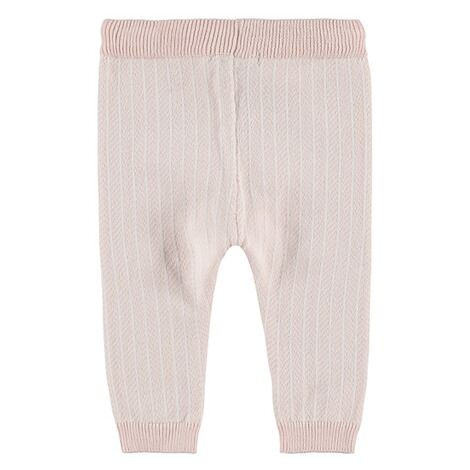 NOPPIES  Hose Karith  Light Pink 2