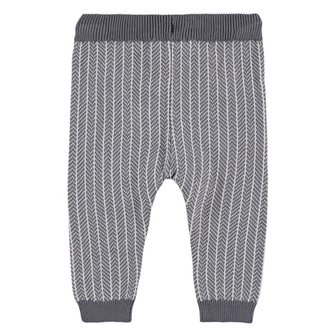 NOPPIES  Hose Karith  Grey 2