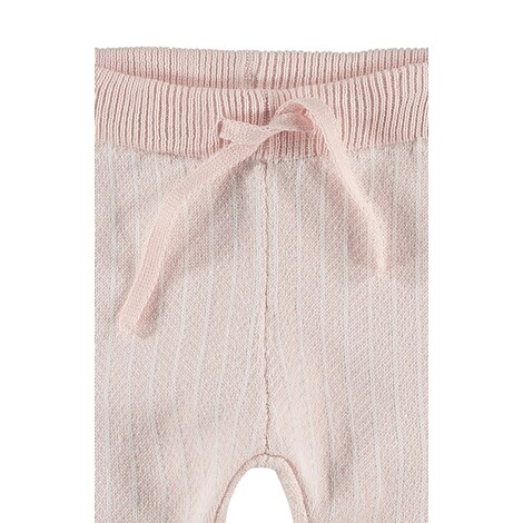 NOPPIES  Hose Karith  Light Pink 3