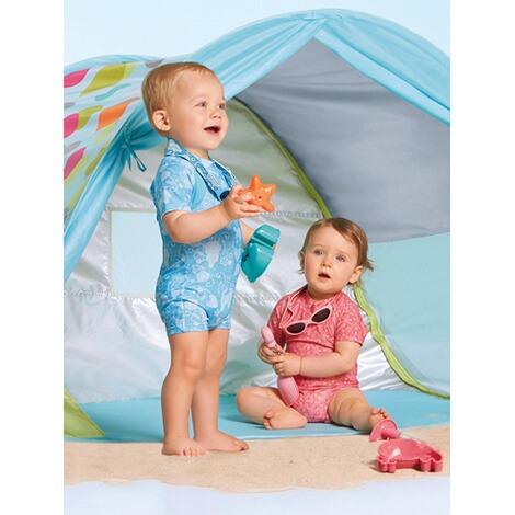 vertbaudet baby sonnenbrille 100 uv schutz online kaufen baby walz. Black Bedroom Furniture Sets. Home Design Ideas