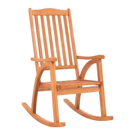 Schaukelstuhl Kaufen schaukelstuhl kaufen die moderne hausfrau