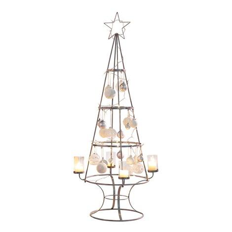 deko objekt weihnachtsbaum gro online kaufen die