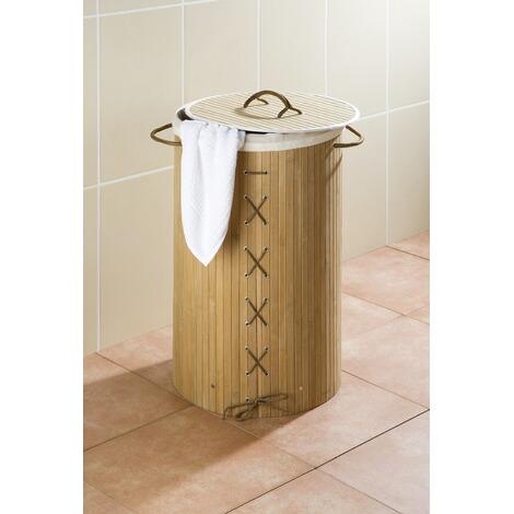 ratgeber waschmaschinen richtig entkalken die moderne hausfrau. Black Bedroom Furniture Sets. Home Design Ideas