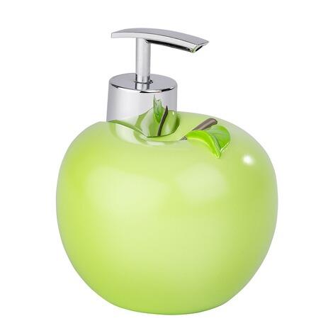Ratgeber: Dunstabzugshaube richtig reinigen | Die moderne ...