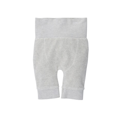 BELLYBUTTON  Babyhose aus Frottee  shell melange 1