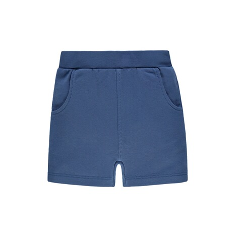 BELLYBUTTON  Bermudas  dutch blue 1
